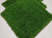 مؤسسة اعمال للعشب