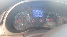 سيارةتيجو للبيع صيانة توكيل منتظمة مرور قوات مسلحة رخصة 6 شهور باسم المالك