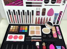 beauty products on sale