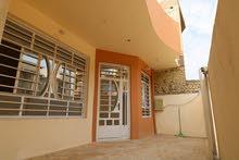 دار مساحة 154متر طابو زراعي مقابل شارع ابو طيارة فرع نسائم النخيل