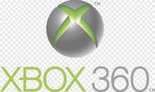 اكسبوكس 360 xbox نظيف 100 ريال فقط الرياض