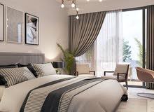 تملك شقة للبيع في قلب دبي
