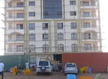 برج للبيع في حي الشاطئ مربع 12 ،700 متر