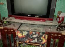 تلفزيون ومعرض سعر 100 الف