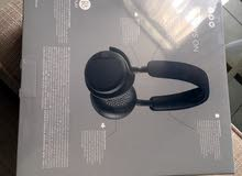 Bang & Olufsen Beoplay H2 NEW