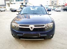Renault Duster 2015 Model Urgent For Sale
