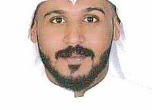 انا بحريني الجنسية...ابحث عن اي عمل و لدي خبرة