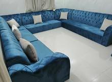 sale wati new model sofa brand new