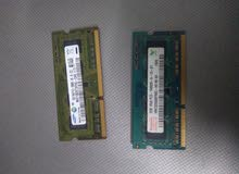 Used RAM for sale