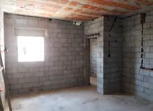 for sale apartment in Tripoli  - Al-Hadba Al-Khadra
