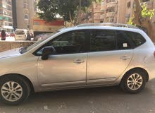 For sale Carens 2011