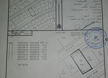 منزل للبيع  العامرات ؛ المرحله الاولى
