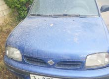 2002 Micra for sale