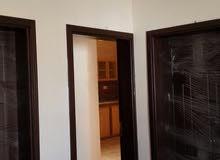 apartment for rent in Amerat