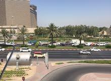 سكن للشباب بديرة دبي شامل ب700 درهم ، قريب من مترو نخله ديرة