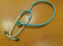 اجهزة ومعدات طبية مستعمل وجديد (عيادات للبيع)