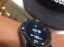 huwaie GT-700 watch
