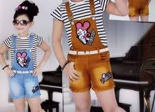 ملابس اطفال راقية