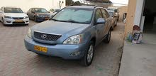 Used 2005 Lexus RX for sale at best price
