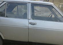 Fiat 131 1976 - Used