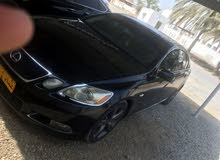 Lexus GS 2006 For Sale
