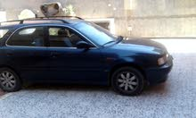 Suzuki Other 2007 - Used
