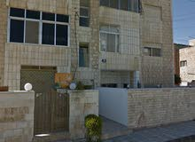 excellent finishing apartment for rent in Amman city - Jabal Al Hussain