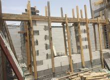 نقوم باعمال البناء والانشاء