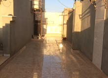 Basement apartment for sale in Benghazi