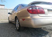 Infiniti E30 car for sale 2000 in Suwaiq city