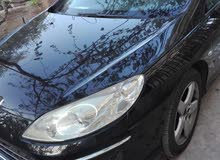 Peugeot 407 2007 For Sale