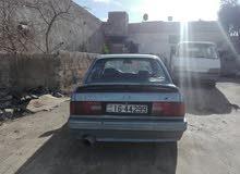 BMW بوز نمر