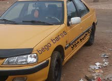 0 km Peugeot 301 2010 for sale