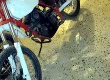 Armstrong 500Cc