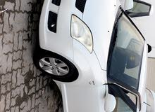 2009 Used Swift with Automatic transmission is available for sale