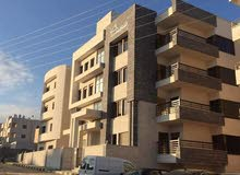 apartment in building 0 - 11 months is for sale Madaba