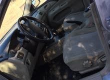 Grey Mitsubishi Lancer 2008 for sale