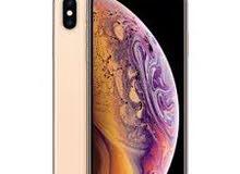 iPhone xs max للبيع