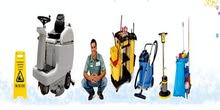 شركة تنظيف المنزل بخمس مشيط وابها تنظيف فلال تنظيف وشقق مفروشة غير مفروشة منازل