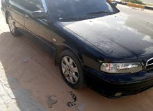 Automatic Black Samsung 2005 for sale