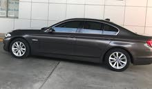BMW 520  For sale -  color