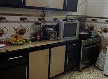 بيت 54م الاسكان نهاية شارع المستشفى