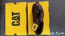 أحذية سلامة جديدة Safety Shoes