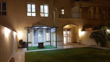 Newly Upgraded 3 BHK + Direct from Owner + Opposite Lake View + Well maintained Villa