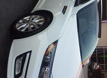 Kia optima for sale 2015 excellent condition