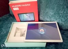 Used Others tablet  up for sale
