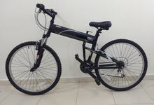 SwissBike X50 Mountain Series by Montague for Sale