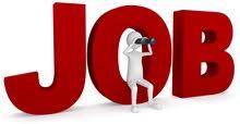 """مطلوب موظفين للعمل في شركة عقارية كبرى في أبوظبي للعمل في قسم الايجار ات """"تخصص أبوظبي"""""""
