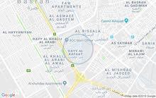 بيت ارضي طابقين بحي الكفاءات للايجار4 غرف واستقبال و3 حمامات