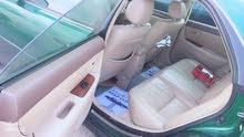 Luxus Es 300